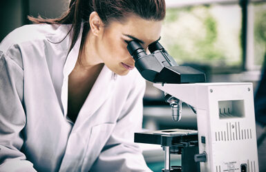 The Wonderful Healing Properties of Amniotic Membranes